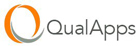 QualApps Logo-140RGB