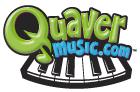 QuaverMusic Logo-140RGB