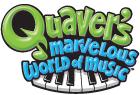 Quaver Music Logo-140RGB