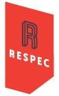 RESPEC Logo-140RGB
