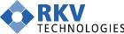 RKV Technologies Logo-140RGB2
