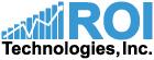 ROI Technologies Logo-140RGB
