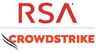 RSA Crowdstrike