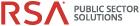 RSA Public Sector Solutions