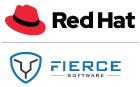 Red Hat   Fierce Software