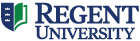 Regent University Logo-140RGB