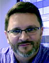 Greg Ritter