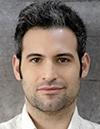 Jason Rivera