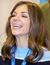 Amber Rosebaugh