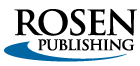 Rosen Publishing Logo-140RGB2
