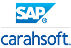 SAP Carahsoft