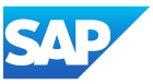 SAP Public Services, Inc.