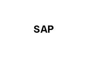 SAP TextLogo 140RGB
