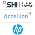 SHI Accellion HP Logo-140RGB