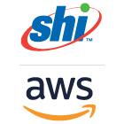 SHI Amazon Web Services