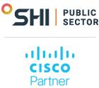 SHI Cisco Partner