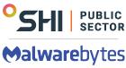SHI Malwarebytes