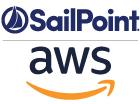 SailPoint | AWS