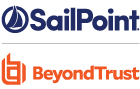 SailPoint Beyond-Trust