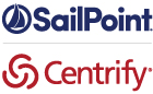 SailPoint Centrify