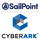 SailPoint | CyberArk
