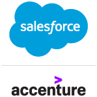 Salesforce Accenture Logo-140RGB