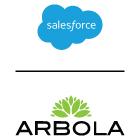 Salesforce Arbola Logo-140RGB