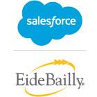 Salesforce EideBailly
