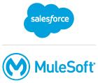 Salesforce MuleSoft