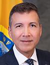 Vicente Sarmiento