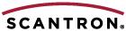 Scantron Logo 140RGB
