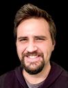 Ryan Schaller