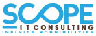 Scope Consulting
