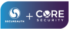 SecureAuth CORE Security Logo-140RGB
