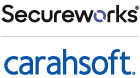 Secureworks Carahsoft