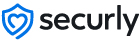 Securly, Inc.