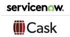 Servicenow Cask