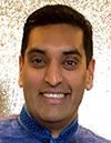 Shreyas Shah