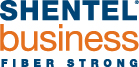 Shentel Business