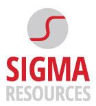 Sigma Resources