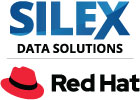 Silex Data Solutions Red Hat
