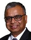 Sandeep Sinha