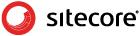 Sitecore Logo-140RGB