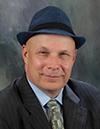 Pete Sklannik