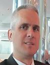 Doug Snyder