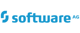 Software Ag Logo 140RGB