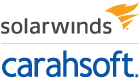 Solarwinds Carahsoft