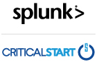 Splunk CriticalStart