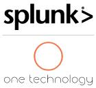 Splunk One-Technology
