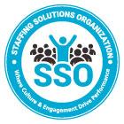 Staffing Solutions Organization